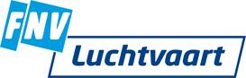 fnv-nl-logo